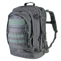 Backpack 19339-GY