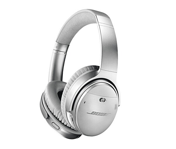 Bose QuietComfort 35 II 無線消噪耳機1
