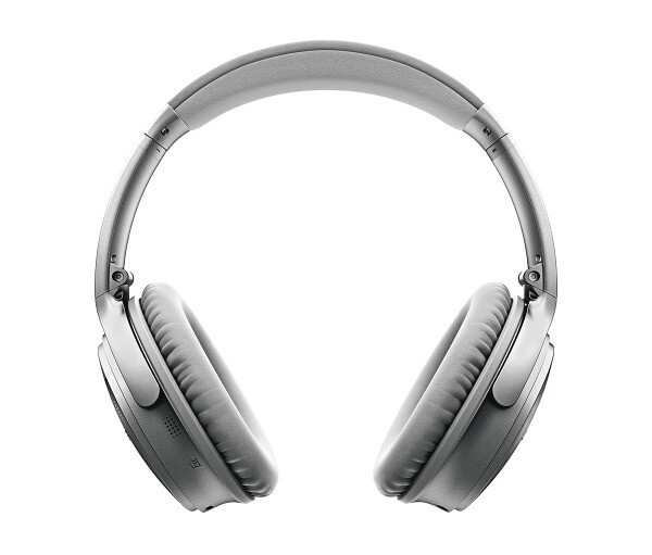 Bose QuietComfort 35 II 無線消噪耳機2