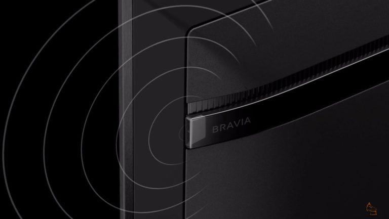 Sony X9500g 85