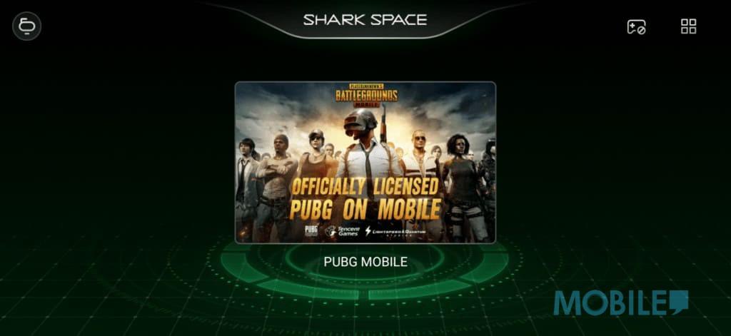 黑鯊 2 Pro