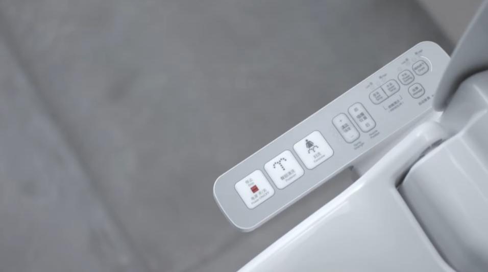 不再煩惱!輕鬆安裝電子廁板 教你 4 個更換日本智能廁板必知技巧