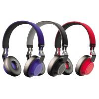 Jabra Move Wireless 耳機
