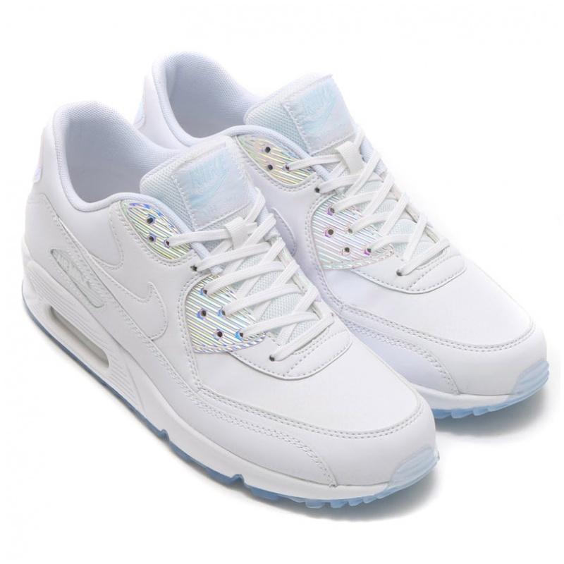 Nike Air Max 90 Prem 女裝鞋