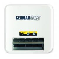 西德寶浴室萬用寶 GMV-1350 (1000W)
