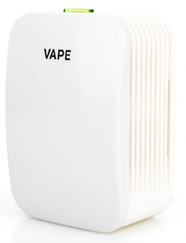 日本直送 Vape 未來 150日電子防蚊器