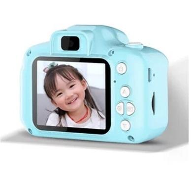 ZOHO 兒童數碼攝影相機 A style (A1) [2色]