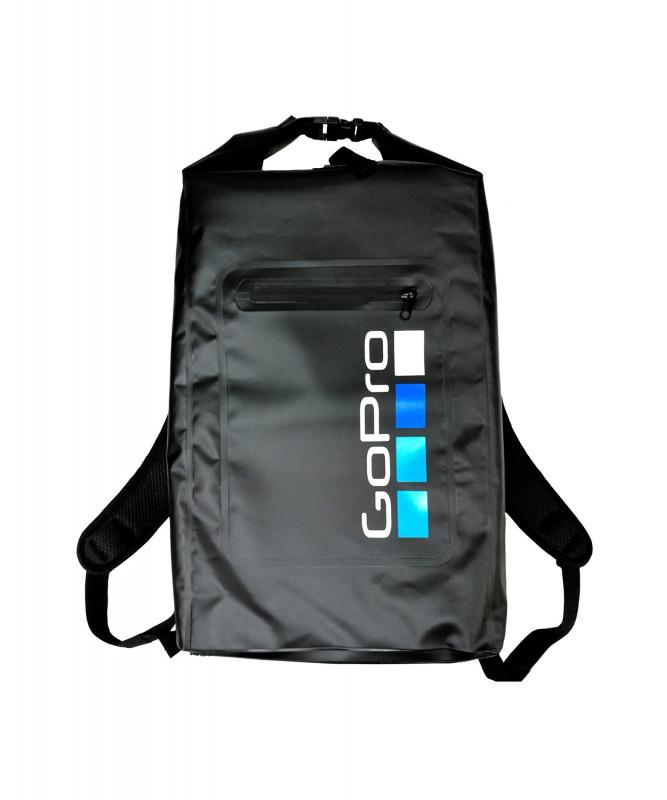 GoPro Dry Bag 防水背囊 30L