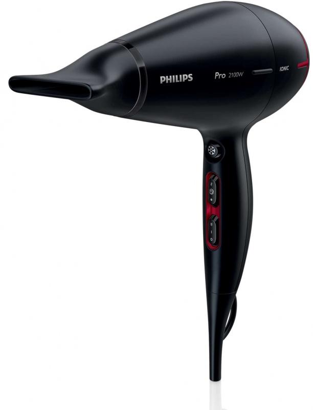 Philips HPS910 專業速乾風筒