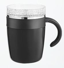 SmartDrink 自動攪拌杯 [5色]