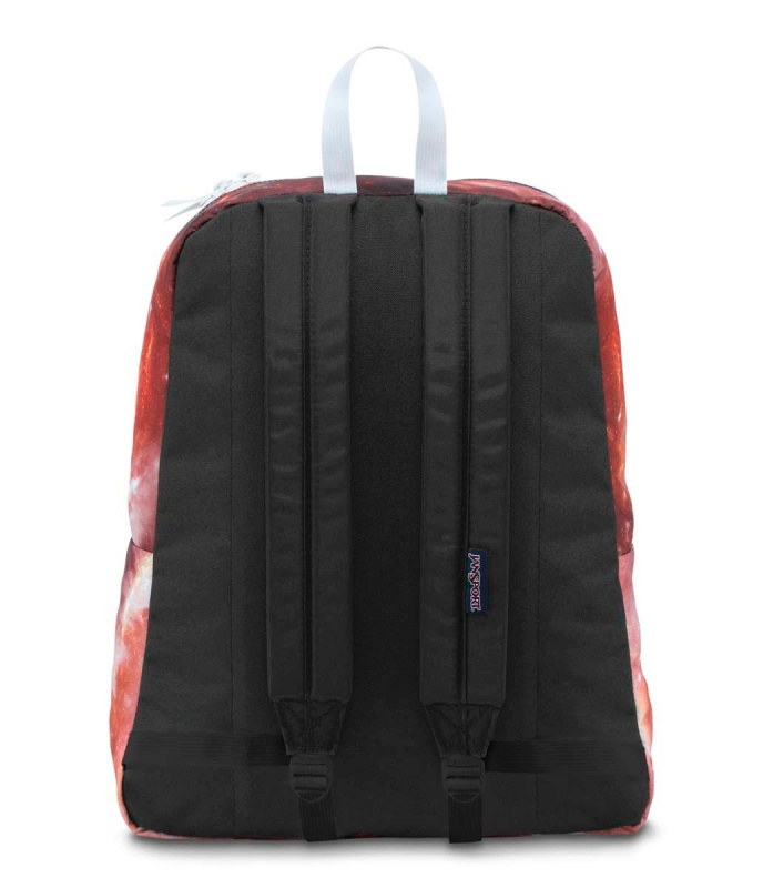 Jansport Overexposed 背囊 [3色]