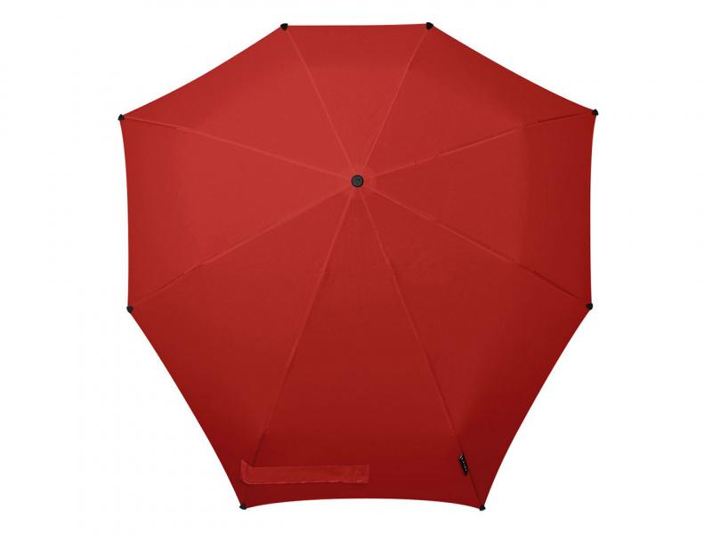 senz° automatic 防風雨傘 [6色]