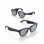 Bose Frames Audio Sunglasses 藍牙音樂太陽眼鏡 [2款]