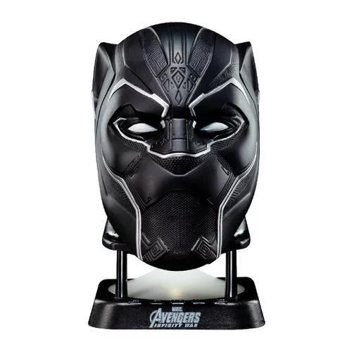 CAMINO X Marvel 迷你藍牙喇叭 [3款]