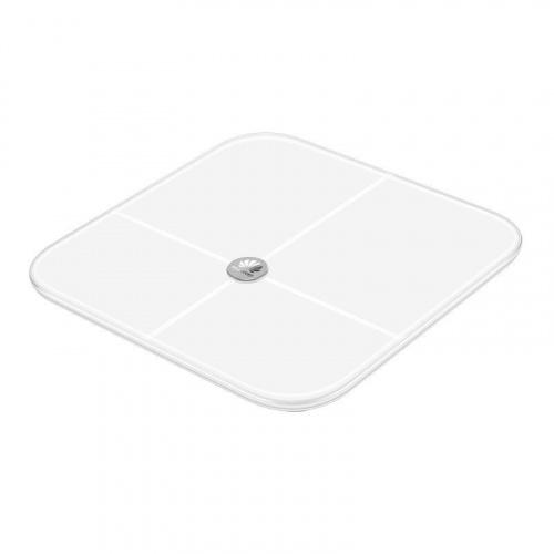 Huawei 智能體脂磅[AH100]
