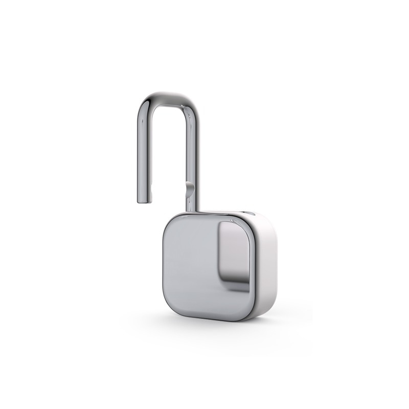Apple HomePod + Koogeek 智能指紋鎖超值套裝 [2色]