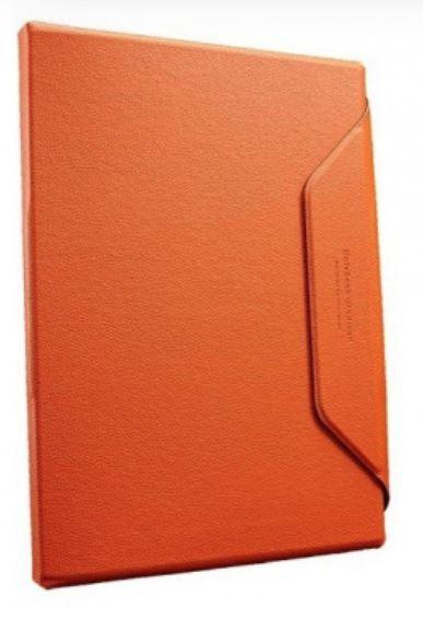 荷蘭Allocacoc A4 磁性活頁筆記本