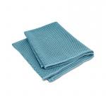 ecHome 運動冰涼毛巾100x30cm [2色]