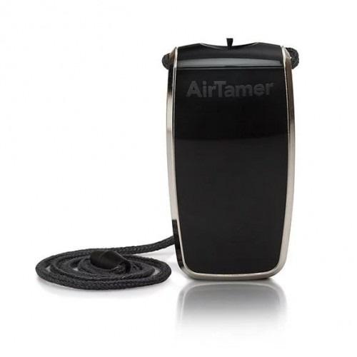 AirTamer A320 個人式空氣淨化器 [2色]