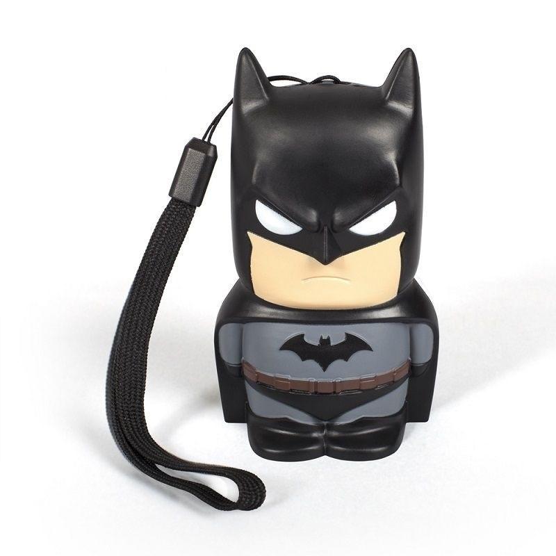 Batman 蝙蝠俠可攜式藍牙播放器