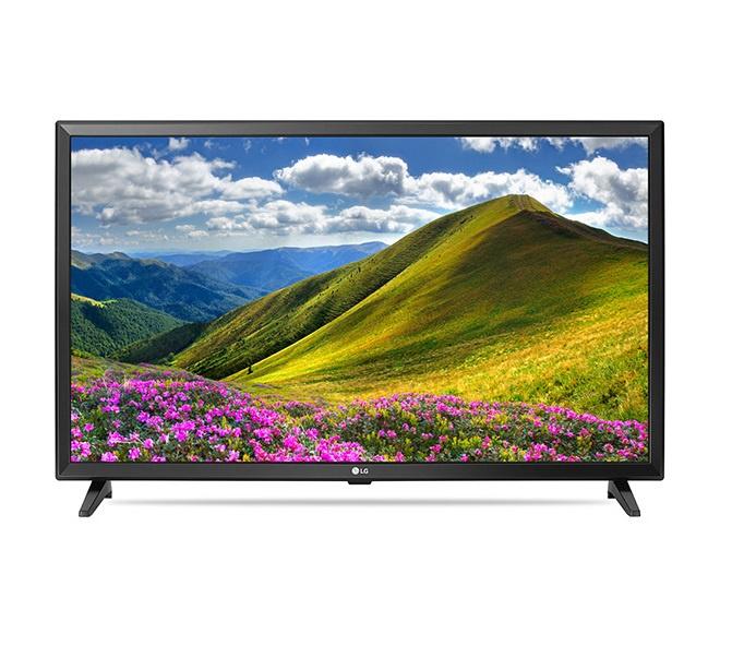 """LG 32"""" FHD Smart 平面超高清電視 (32LM6300)"""