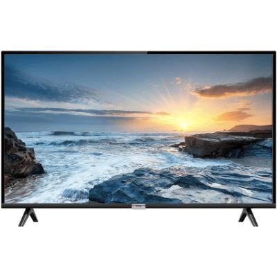 "TCL 32"" Smart TVLED Netflix 高清電視 (32S6500)"