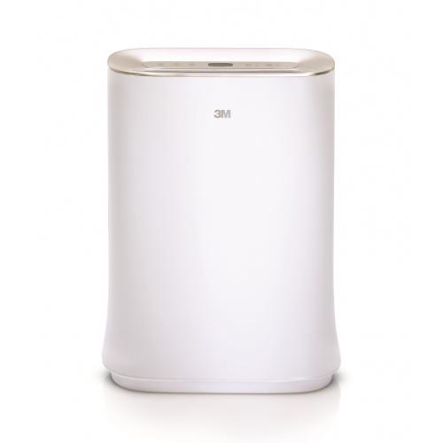 3M™ 除甲醛空氣淨化器 (KJ306F-GD) (送3M 醫用口罩5片裝x5包)