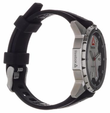 Reebok Impact 手錶 [4色]