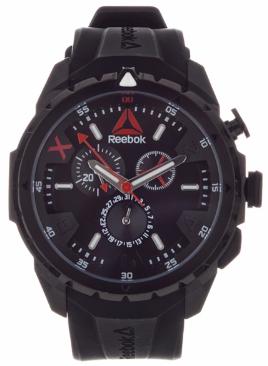 Reebok Impact Chrono 手錶 [4色]