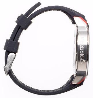 Reebok Flashline 手錶 [2色]