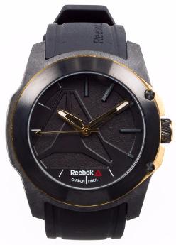 Reebok Double Under 手錶 [4色]