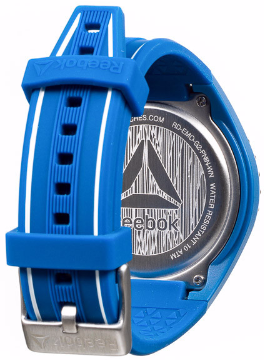 Reebok Emom 1.0 手錶 [4色]