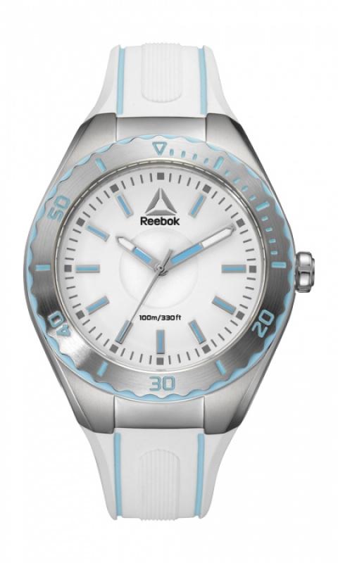 Reebok Emom 1.0 Steel Women 手錶 [3色]