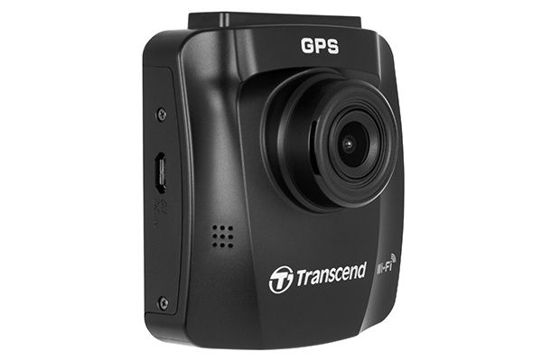Transcend DrivePro 230 行車記錄器
