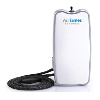 【限量20隻】AirTamer A310 個人式空氣清新機