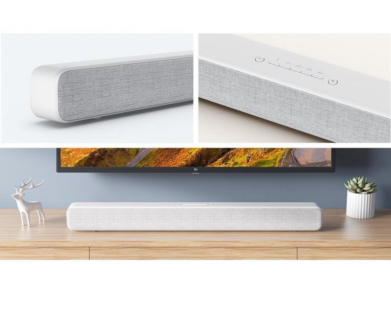 Xiaomi小米 電視音響