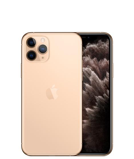 Apple iPhone 11 Pro 智能電話 [4色] [256GB]