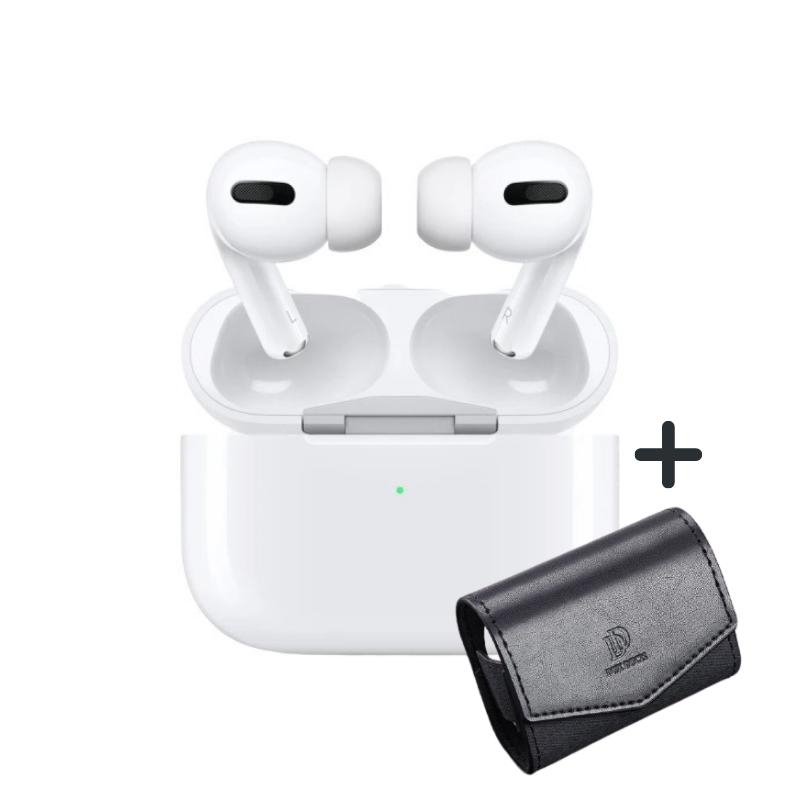 Apple AirPods Pro 降噪無線耳機
