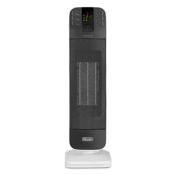 De'Longhi HFX65V20 陶瓷暖風機
