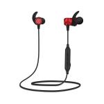 Borofone BE5 無線運動藍牙耳機 [3色]