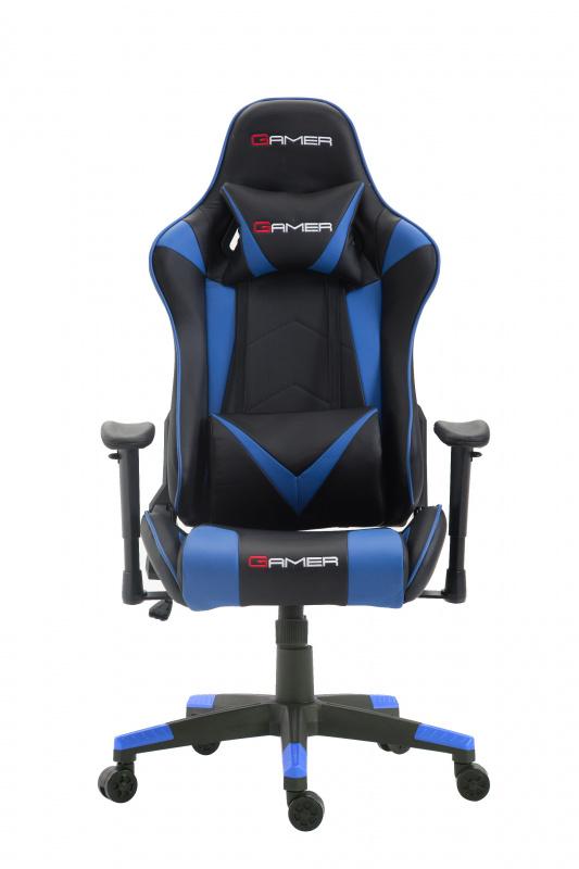 Gamer Advance Series GA00 人體工學電競椅 [4色]