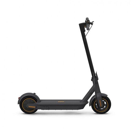 Ninebot Kickscooter MAX 電動摺疊後驅滑板車
