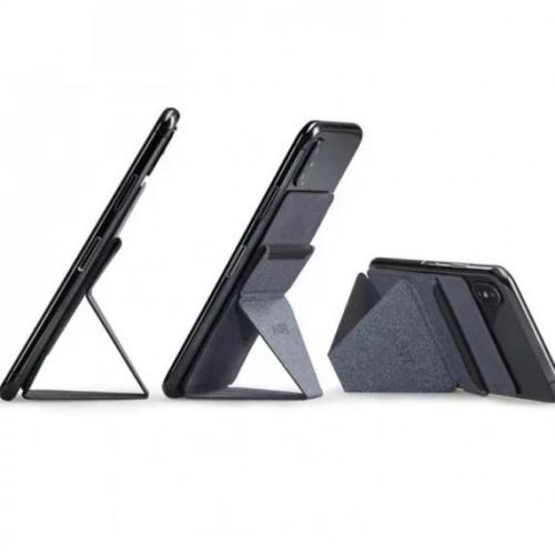 MOFT X 手機隱形支架 [3色]