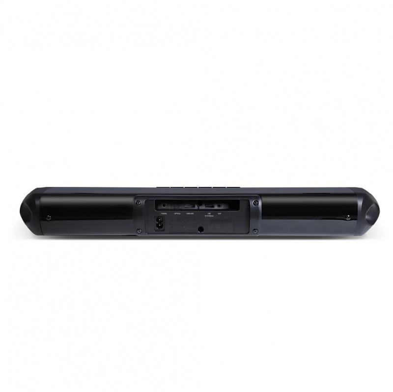 Nakamichi Soundstation 7 Lite 2.0 Mini Soundbar