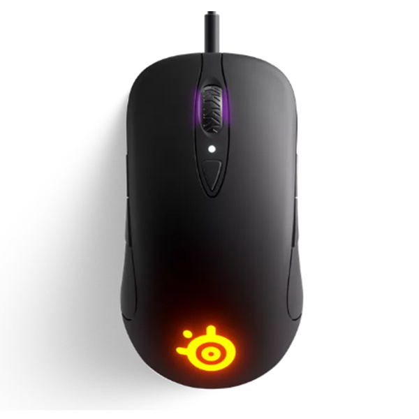 SteelSeries Sensei Ten 光學滑鼠