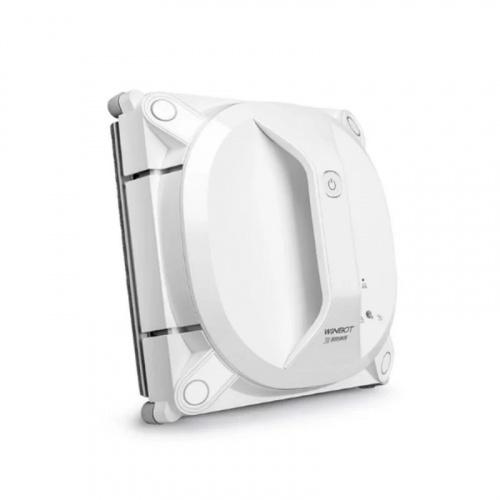 Ecovacs WA30 智能抺窗機