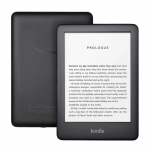 "Amazon All-new Kindle 2019 6"" Wi-Fi 電子書閱讀器 (4GB) [2色]"
