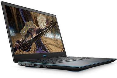 Dell G3 3590 電競手提電腦 (G3590-R1740GB)
