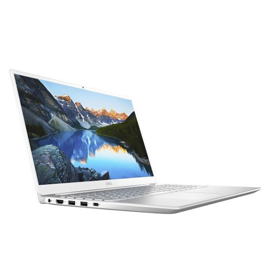 Dell Inspiron 15 5590 筆記型電腦 (INS5590-R1720)