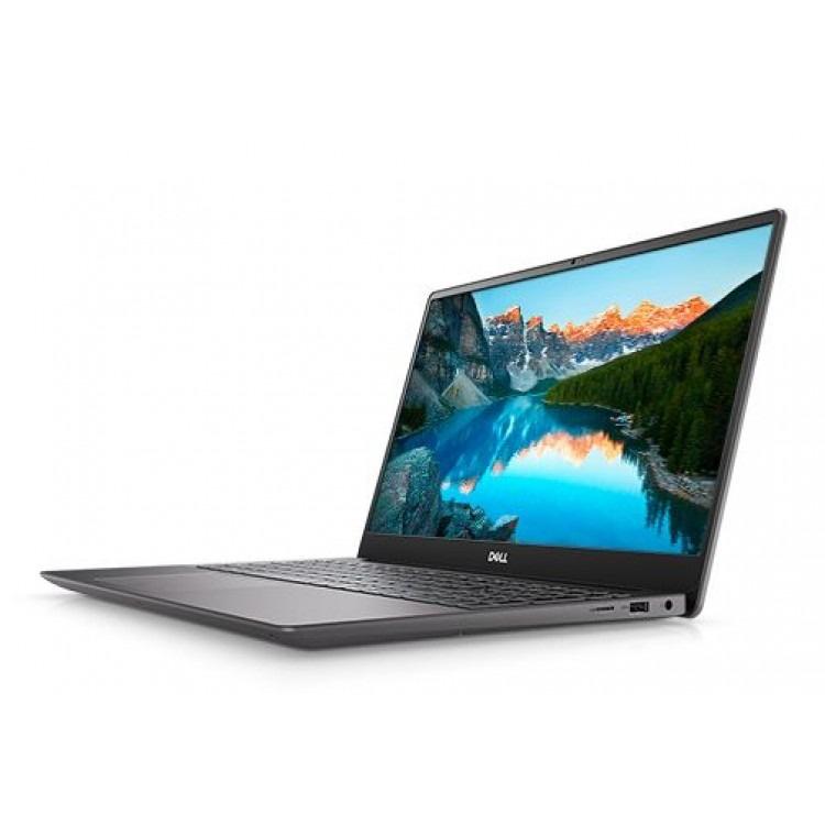 Dell Inspiron 15 7590 筆記型電腦
